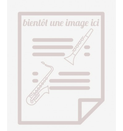 Concert Piece (tenor sax & piano) PP
