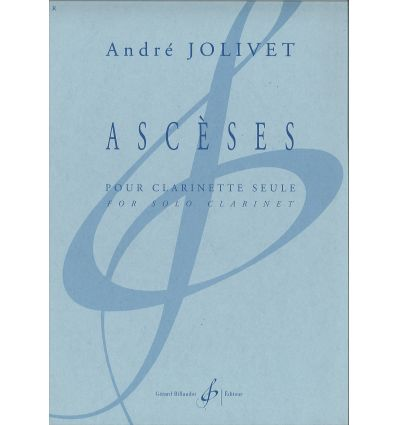 Asceces
