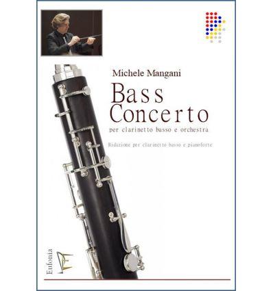 Bass Concerto