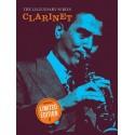 Legendary Series Clarinet