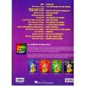 Ecouter, Lire, Jouer : Les Comédies Musicales