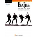 The Beatles : 12 Hits
