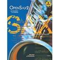 OpenSax2