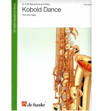 Kobold Dance