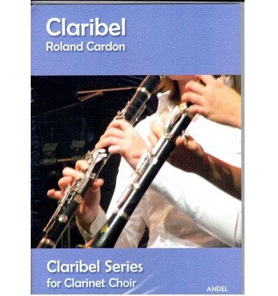 Claribeln