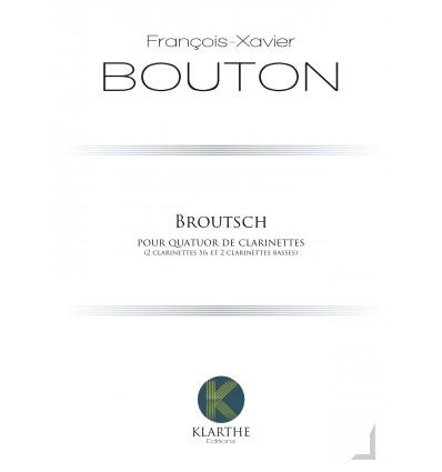 Broutsch