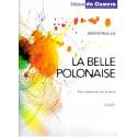 La Belle Polonaise