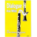 Dialogue II