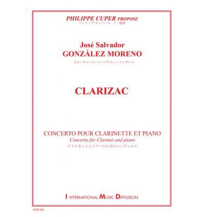 Clarizac
