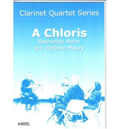 A Chloris