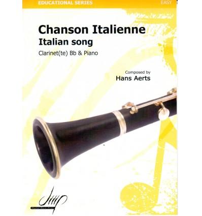 Italian song