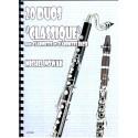 20 Duos classique