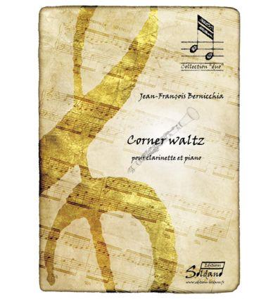 Corner waltz