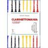 Clarinettomania