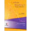 Infinite Breathing