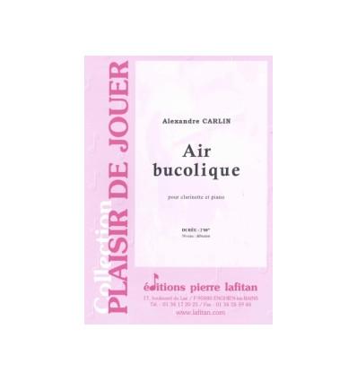 Air Bucolique