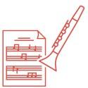 Études Clarinette