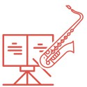 Saxophone Theory and Technic