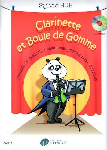 Clarinette-et-Boule-de-Gomme