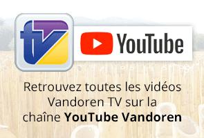 ban-vandopart-surpageproduit-295x200_TV
