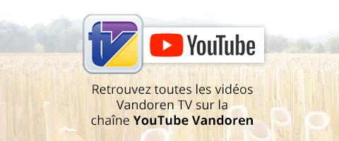 ban-vandopart-surpageproduit-480x200_TV