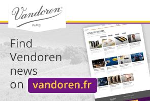 find-vando-news-295x200-EN