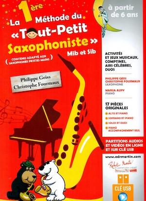 la-1ere-methode-du-tout-petit-saxophoniste