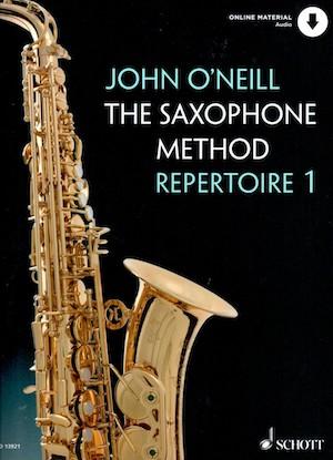 the-saxophone-jazz-method-repertoire-1