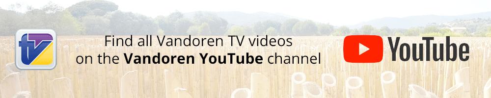youtube-1000x200-EN