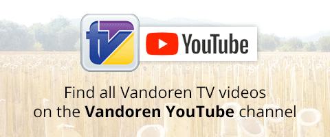 youtube-480x200-EN